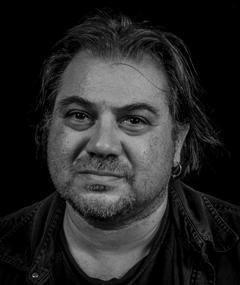 Photo of Ilko Davidov