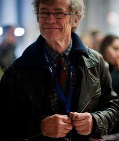 Photo of Jean-Noël Ferragut