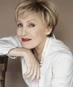 Photo of Nicole Croisille