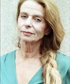 Photo of Ellen Umlauf