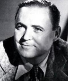 Photo of Samuel Bronston