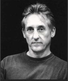 Photo of Edward Ruscha
