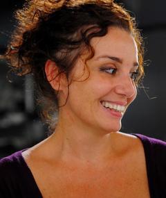 Photo of Roberta Torre