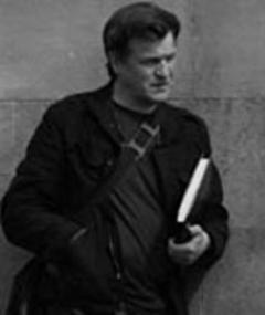 Photo of Andy Harris