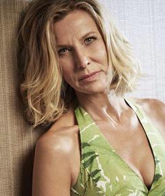 Photo of Lusia Strus