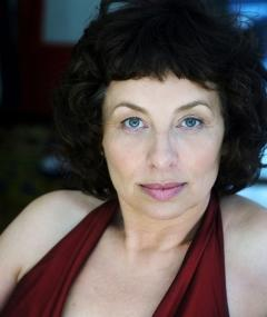 Photo of Teresa Harder