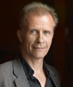 Photo of Axel Wandtke