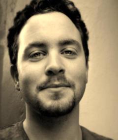 Photo of Chris Baldwin