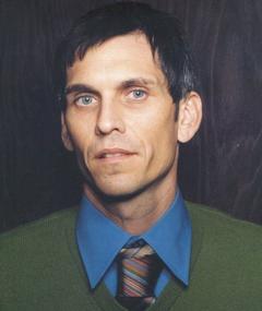 Photo of Rob Zabrecky