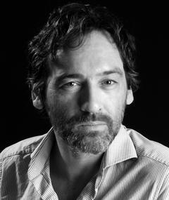 Photo of David Murray
