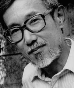 Photo of Tiết Tôn-Thất