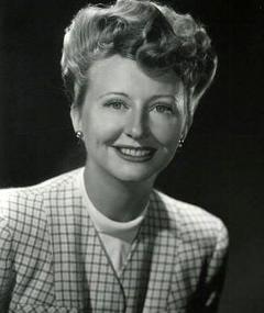 Photo of Irene Ryan