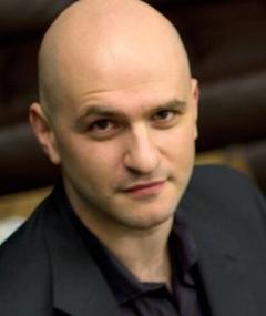 Michael Fiore adlı kişinin fotoğrafı