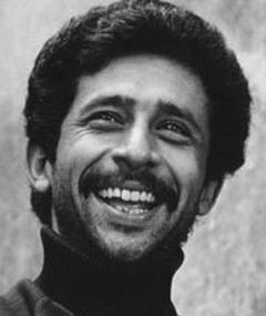 Photo of Naseeruddin Shah