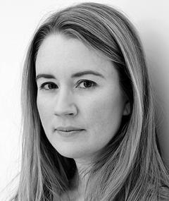 Photo of Karin Hayes