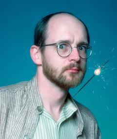 Photo of Michael O'Donoghue