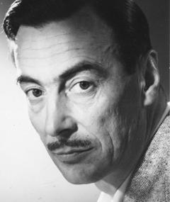 Photo of Ville Salminen
