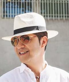 Photo of Min Oo