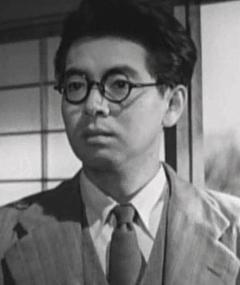 Photo of Yuji Hori