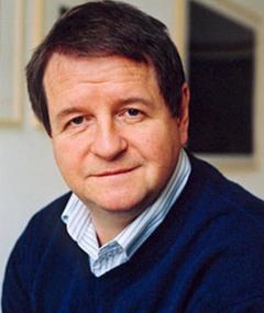 Foto Hanspeter Müller