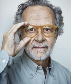 Photo of Fernando Colomo