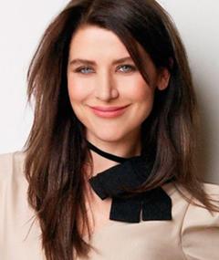 Photo of Katarzyna Herman