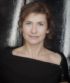 Photo of Marie Bunel