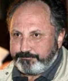 Photo of Petar Mirčevski