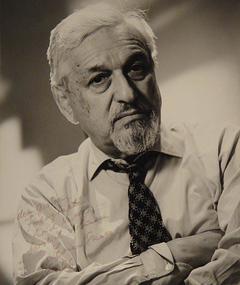 Photo of Leonard Steckel