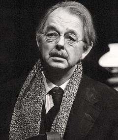 Foto de Sverre Hansen