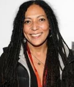 Photo of Raye Dowell