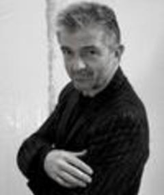 Photo of Pascal Sautelet