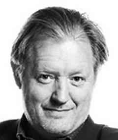 Gambar Jóhann Sigurðarson