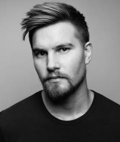 Photo of Mads Sjøgård Pettersen