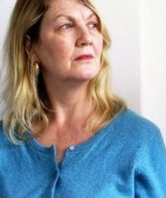 Photo of Celine Engebrigtsen