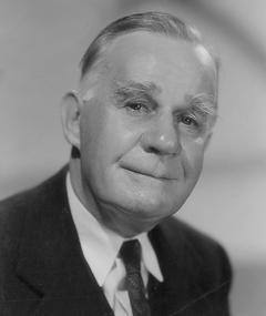 Photo of Henry Travers