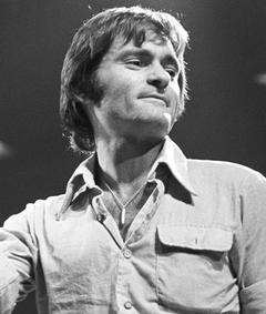 Photo of Marty Balin