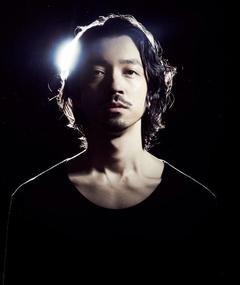 Photo of Nobuaki Kaneko