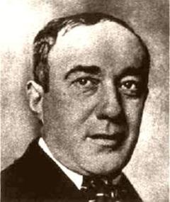 Rudolf Meinert adlı kişinin fotoğrafı