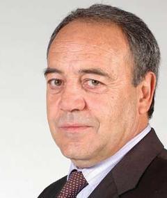Photo of Tito Valverde