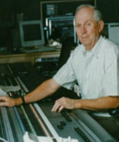 Photo of Robert Knudson