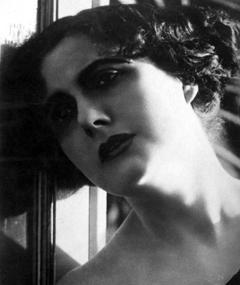Photo of Francesca Bertini