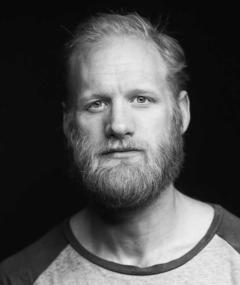 Photo of Mats Eldøen