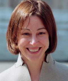 Photo of Tania Pedroni