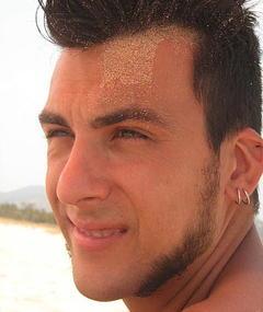 Photo of Paulo Castilho