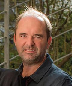 Photo of Dietmar Ratsch
