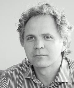 Photo of Arek Gielnik