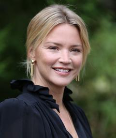 Photo of Virginie Efira