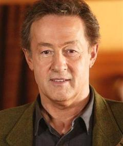 Photo of Gérard Klein