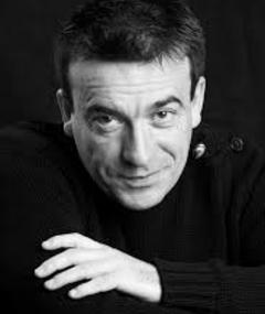 Photo of Pierre Renverseau